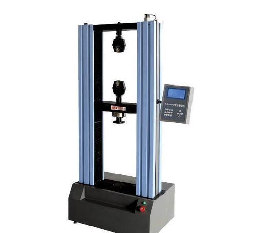 关于压力试验机的使用注意事项以及选购要点