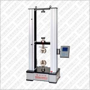 邯郸药用PVC复合硬片纵横拉伸强度试验机