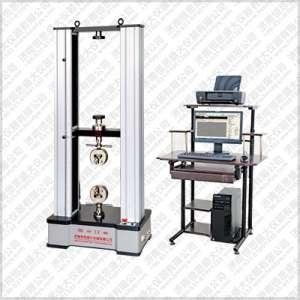 广西碳纤维拉伸试验机